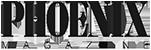 phoenix-magazine-logo