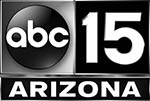 ABC15-arizona-logo