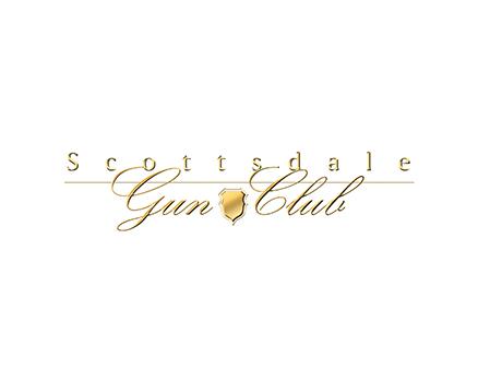 Scottsdale Gun Club Logo