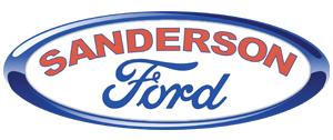 sanderson-ford